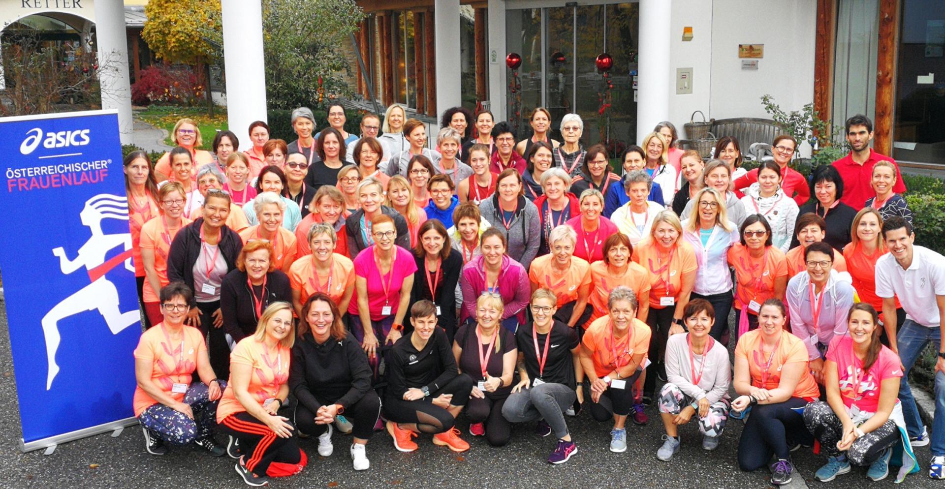 Birkfeld singles ab 50. Frauen aus treffen in kukmirn